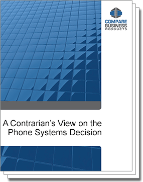 a-contrarians-view-on-the-phone-systems-decision