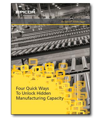 four-quick-ways-to-unlock-hidden-manufacturing-capacity-1