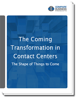 the-coming-transformation-in-contact-centers