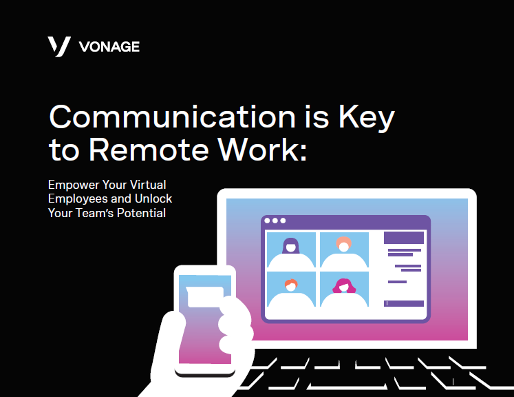 communication-is-key-to-remote-work