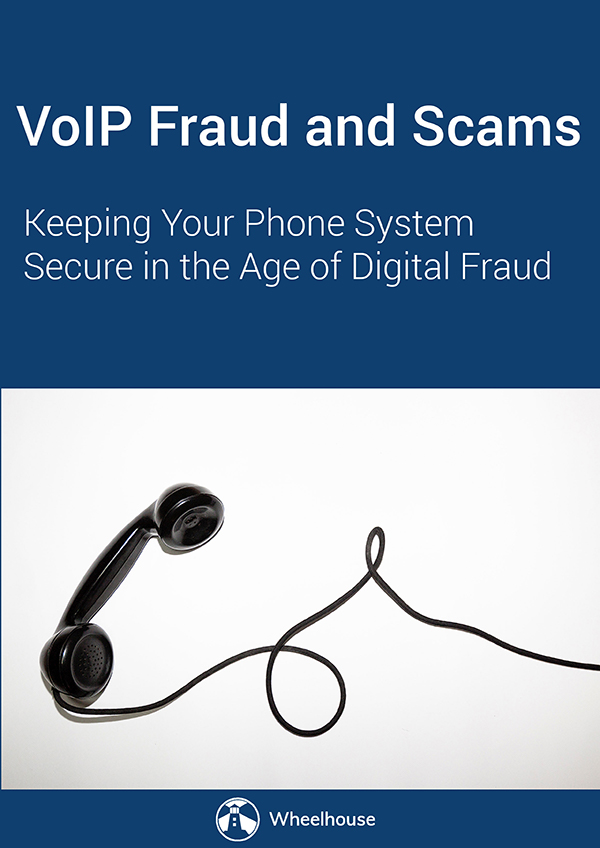 voip-fraud-and-scams