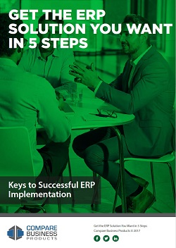 get-the-erp-solution-you-want-in-5-steps