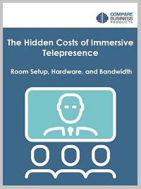 the-hidden-costs-of-immersive-telepresence