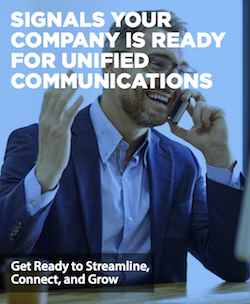 signals-your-company-is-ready-for-unified-communications