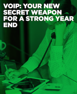 voip-your-new-secret-weapon-for-a-strong-year-end