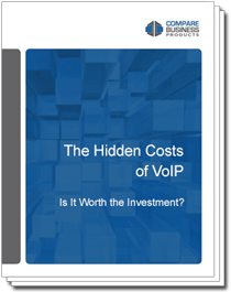 the-hidden-costs-of-voip