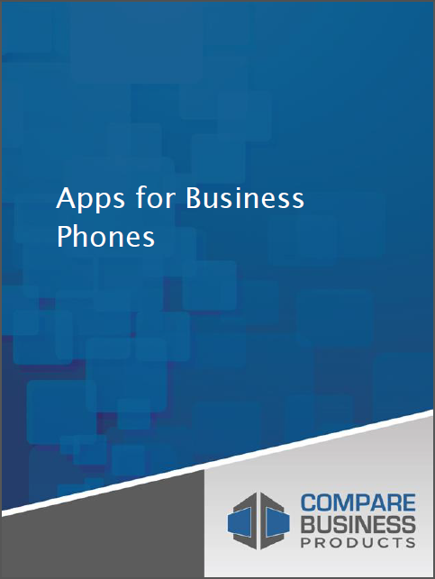 apps-for-business-phones