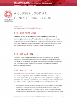 nucleusresearch-genesys-purecloud-makes-omnichannel-accessible