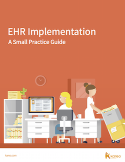 ehr-implementation