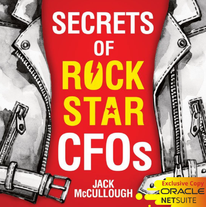 secrets-of-rock-star-cfos