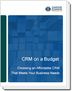 crm-on-a-budget-2015