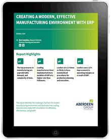 creating-a-modern-effective-manufactoring-environment-with-erp