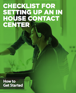 checklist-for-setting-up-an-in-house-contact-center