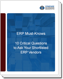 10-questions-to-ask-your-shortlisted-erp-vendors