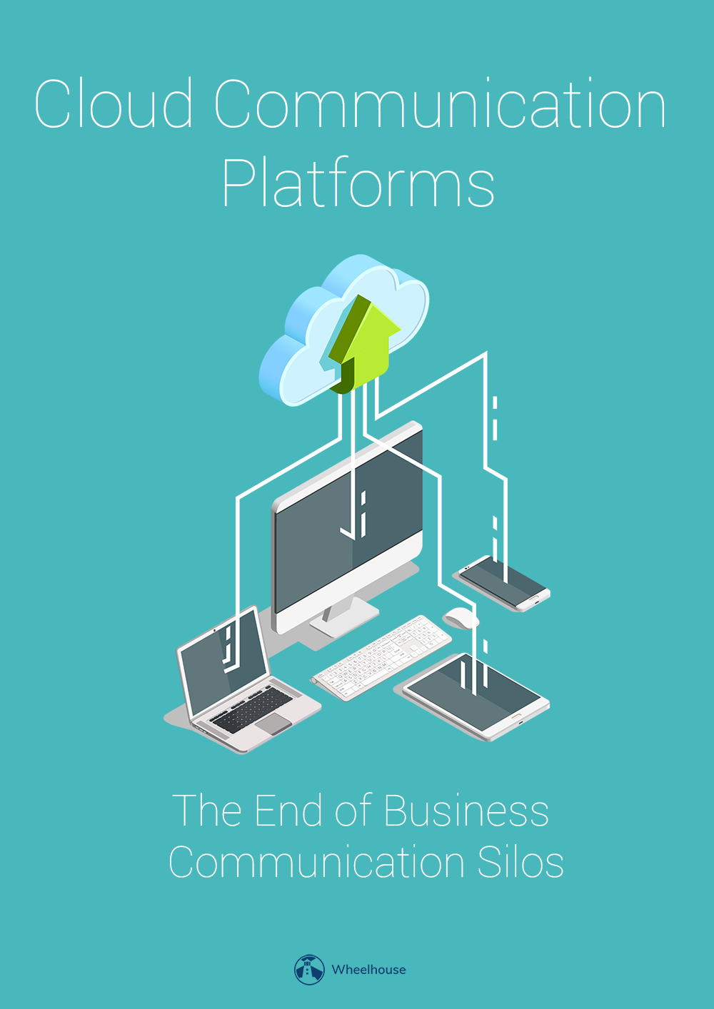 cloud-communication-platforms