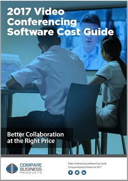 video-conferencing-software-cost-guide