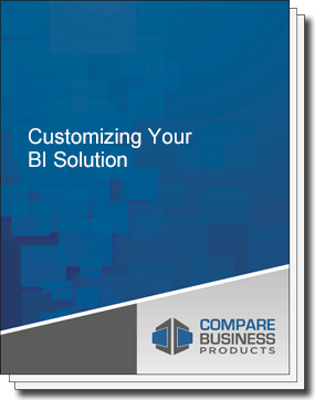 customizing-your-bi-solution