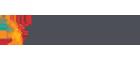 AdvancedMD-logo