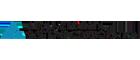 MedicsDocAssistant-logo