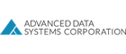MedicsRCM-logo