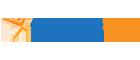 ApplicantStack-logo