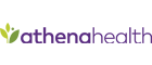 athenaClinicals-logo