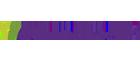 athenaCollector-logo