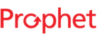 Prophet-logo