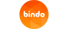 Bindo-logo