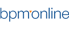 Bpm'Online-logo