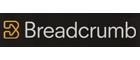 Breadcrumb-logo