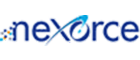 NeXorce-logo