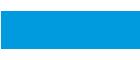 CareCloud Charts-logo