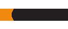 Cashier Live-logo