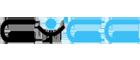 CyTrack CyCC-logo