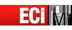 ECi M1-logo