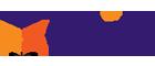 EZClaim-logo