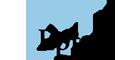Eptica-logo