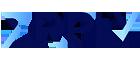 Erply-logo