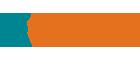 Genoo-logo
