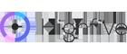 HighFive-logo