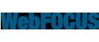 WebFOCUS-logo