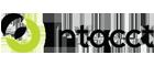 Sage Intacct-logo