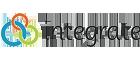 Integrate.com-logo
