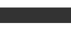 Jobvite-logo