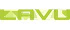 Lavu-logo