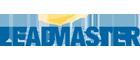 LeadMaster-logo