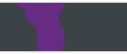 Looker-logo