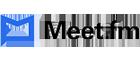 Meet.fm-logo