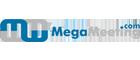 MegaMeeting-logo